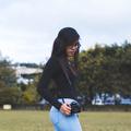 Shairalene Guerrero (@gueshai) Avatar