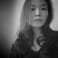 Maricae (@maricae) Avatar