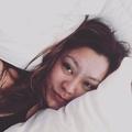 Ranice (@ranicejulianne) Avatar