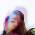 Christine 🌸 (@christinetiu) Avatar