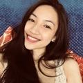 Melissa (@teresemelissa) Avatar