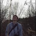 Jeremy Doblin (@jeremydoblin) Avatar