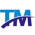 TM Contract LTD (@tmcontract) Avatar