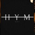 HYM (@__hym) Avatar