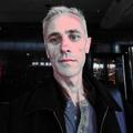 Gavin Graham (@gavingraham) Avatar