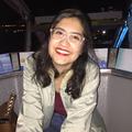 Alejandra Madrigal-Aviña (@alejandramadrigalavina) Avatar