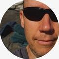 Rob Prins (@robertprins) Avatar