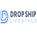 Drop Ship Lifestyle (@dropshiplifestyle00) Avatar