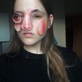 Knyaginina Alyona (@alyonaknyaginina) Avatar