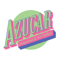 Azucar - Magazine & Art Gallery (@azucarmag) Avatar