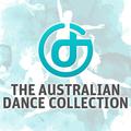The Australian Dance Collection (@australiadancing) Avatar