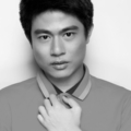 Rey Johnino (@reyjohnino) Avatar