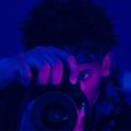 B (@whoshotbill) Avatar