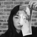 June Kim (@junekim1) Avatar