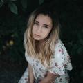 Elizabeth Rose (@lazylittledaisy) Avatar