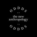 Oddds (@odddsstudio) Avatar