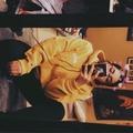 @yoerikahh Avatar