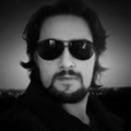Roger Macedo (@rogermac) Avatar