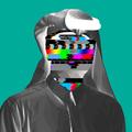 Maisoon Al S (@maisoonalsaleh) Avatar