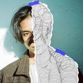 Lawrence Castro (@lawrenciagaaa) Avatar