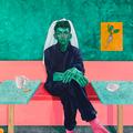 Damien Cifelli (@damiencifelli) Avatar