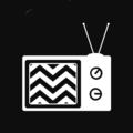 Proper Channels (@properchannels) Avatar