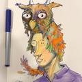 Frank Kamsteeg (@frankovic) Avatar