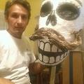 arturo esparz (@artsparza) Avatar