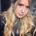 Katie Croft (@katiecroft) Avatar