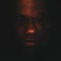Malique Faulks (@mystro) Avatar