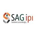 SAG IPL (@sagipl) Avatar