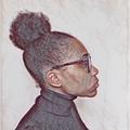 Adeola Adeko (@hrsdee) Avatar