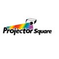 Projector Square (@projectorsquare) Avatar