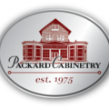 Packard abinetry (@packardcabinetry) Avatar