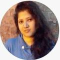 Reena (@reenna) Avatar