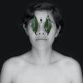 Monica Aguilar (@saokma) Avatar