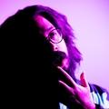 Drew Iriah (@hotshoedrew) Avatar