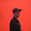 Spencer High (@thespencerhigh) Avatar
