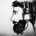 Nicolás Kmaid (@_nicolask) Avatar
