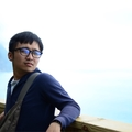 Changyi (@changyi) Avatar