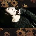 Jamie (@jamierhea) Avatar