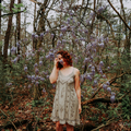 Chelseigh Rose (@chelseighrosephotos) Avatar