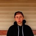 Tyler (@xgh) Avatar