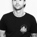 Aaron (@arathbone) Avatar