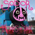 Sodor Iscariot (@sodor) Avatar