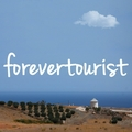 (@forevertourist) Avatar