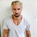 Alexander Stasko (@alexanderstasko) Avatar
