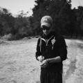 Parker Ulry (@parkerulry) Avatar
