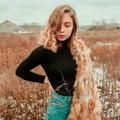 Maggie Novak (@maggienovak) Avatar