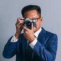 Timothy Hoang (@timothy_hoang) Avatar